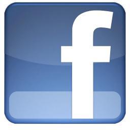 TV1.EU ab sofort auf Facebook