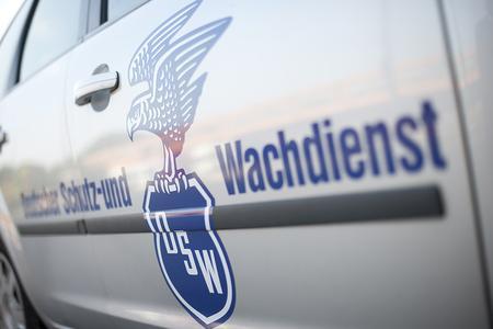 Der Deutsche Schutz- und Wachdienst (DSW) ist auch in den kommenden sechs Jahren für die Passagier- und Handgepäckkontrollen am Flughafen Bremen zuständig. (Bild: Piepenbrock)