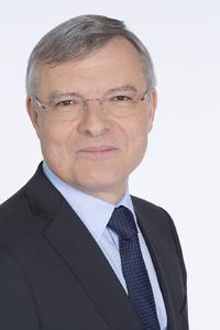 Emmanuel Clair