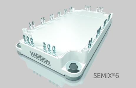 SEMIX 6