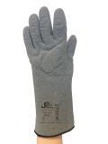 081210 SolidSafety Heat Protector hitzebeständiger Schutzhandschuh