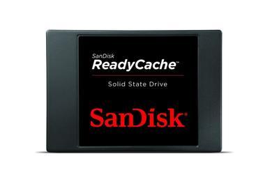 SanDisk ReadyCache