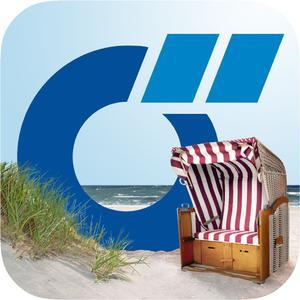 Neue Reiseführer-App für die Ostseeküste