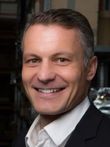 Klaus Kruse