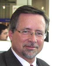 Prof. Wolfgang Bode, FH Osnabrück