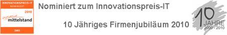Archivierung von SAP Belege über ArchiveLink