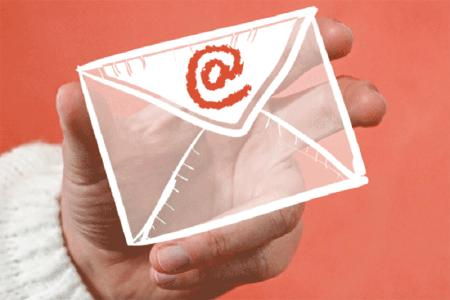 Electronic Invoice Application ab dem 27.November.