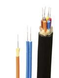 Fiber Optic Cables at Attractive Prices