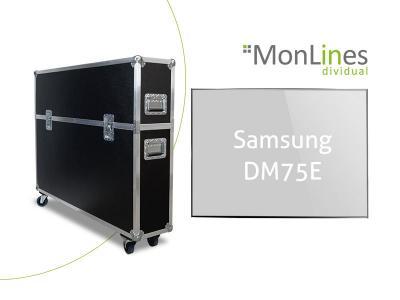 monlines-display-transportcase-fuer-samsung-dm75e-transportkoffer.jpg