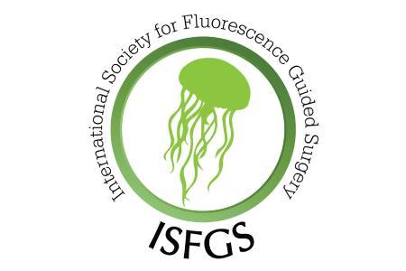Richard Wolf ist Corporate Sponsor der ISFGS