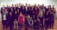 KOMPASS International Convention 2019