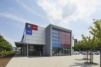 Glen Dimplex Deutschland GmbH, Kulmbach