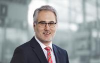 Richard Nagorny, CFO der WMD Group / Foto WMD