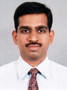 Bhaskar Bhaktavatchalu