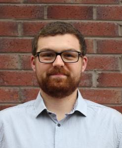 Plunet Translation Management Systems Chris King