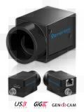 "SMARTEK Vision brings the Latest CMOS Sensors to GigE and USB3 Vision with New ""twentynine"" Camera Line"