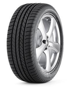 Audi setzt auf Spritspar-Reifen von Goodyear
