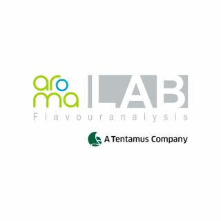 aromaLAB has moved!