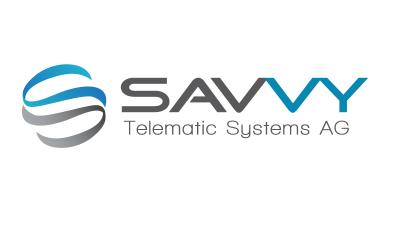 Swiss Research and Innovation: SAVVY Telematic Systems and Wascosa successfully introduce flat spot detection with telematics