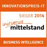 Sieger_Business_Intelligence_2014_170px.png