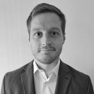 Markus Schaal, Geschäftsführer der MegaDev GmbH