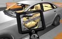 HellermannTyton setzt auf virtuelle Realität, um die Vielfältigkeit seines Produktportfolios für Automobilzulieferer greifbarer zu machen