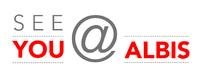 MEDICA 2015: Messebesucher nutzten Chance zum Einstieg in ALBIS.YOU