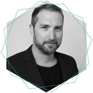 Geschäftsführer der Evernine Group: Alexander Roth