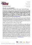 Pressemitteilung KW Gewindefahrwerk Variante 3 für Toyota GR Supra