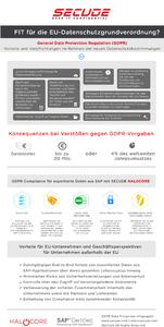 GER Infographic data protection SECUDE