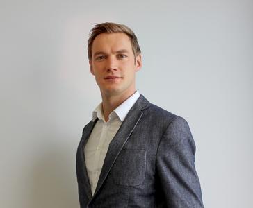 Philipp Meinhardt