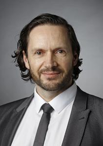Erik von Hoerschelmann