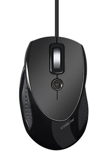 SPEEDLINK® presents innovative mice