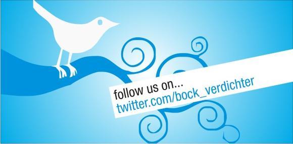 www.twitter.com/bock_verdichter