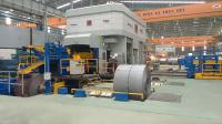 Hoa Sen Group orders third compact cold mill