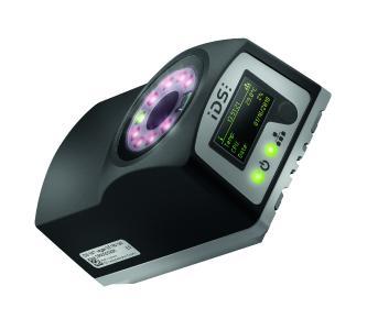 ids-nxt-vegas-vision-app-based-sensor-300dpi.jpg