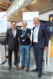 Béflex Adopts EFI End-to-End Ecosystem with FESPA Purchase of Midmarket Print Productivity Suite