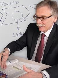 Karl Heinz Döppler