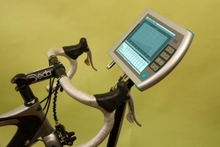 Cyclus Panellenker