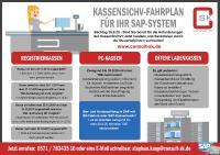 CSK KassenSichV Fahrplan