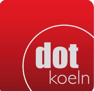 Koeln-Domains: Die Domainstadt wird Domainstadt
