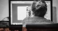 Home Office erleichtert Cyberkriminellen den Einstieg in die Unternehmensinfrastruktur