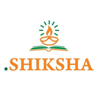 Shiksha-Domain - the Domain for India's Education