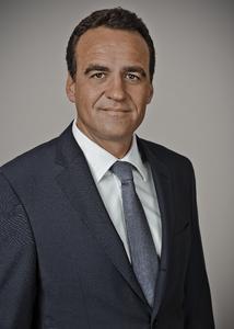 Marcus Adä