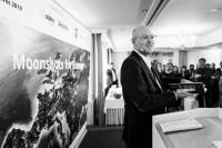Futur/io CEO & Curator Harald Neidhardt