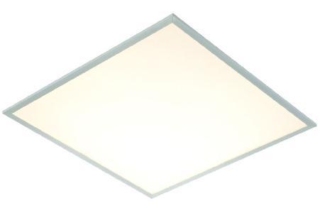 LED Panel 62x62 - 620x620