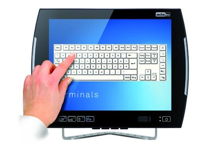 VMT8015_ads_softkeyboard_15x10_cmyk.jpg