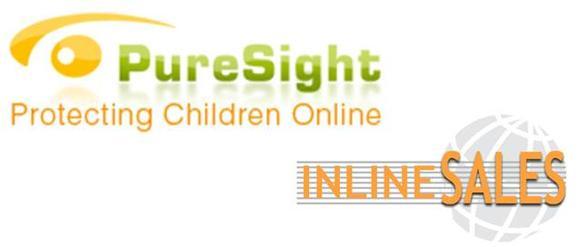 Logo_PureSight_IS2