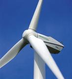 Senvion wins 172 megawatts order for Portuguese wind farms