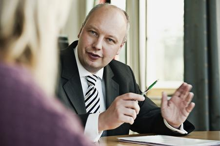 Portrait Jörg Bode: Niedersachsens Wirtschaftsminister Jörg Bode übernimmt auch 2012 die Schirmherrschaft für den Telematik Award, Quelle: MW